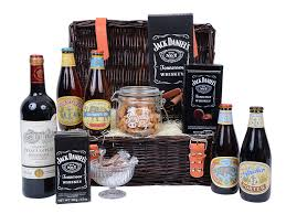 Father S Day Baskets Father U0027s Day 2017 Awesome Gift Ideas For Daddy Cool Uncategorized