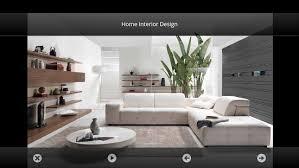 home interior design app interior design apps on play