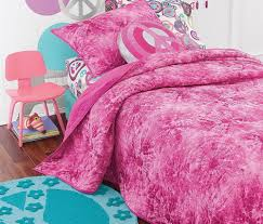 tie dye duvet cover uk home design ideas