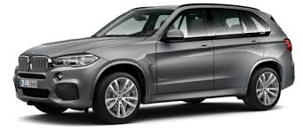 bmw jeep 2008 bmw x5 suv u2013 colours guide and prices carwow
