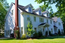 westport modular homes llc 203 858 7198 fairfield county