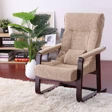Ikea Recliner Chair Ikea Recliner Sofa Home Furnishings