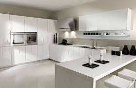modern kitchen furniture sets best modern white kitchen ideas all home design ideas