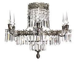 Chandelier Company Of Late Bathroom Chandeliers L Bathroom Wall Lights All Ip44