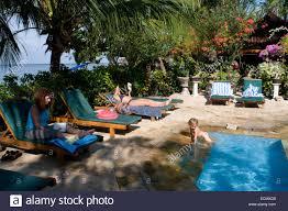 dream house swimming pool bali dream house stock photos u0026 swimming pool bali