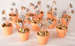bullet flowers bullet bouquets reddit idea turned into a banging biz in three