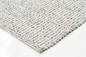 flat woven wool rug rug designs