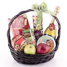 Father S Day Baskets Send Father U0027s Day Gifts Online To Sri Lanka From Kapruka