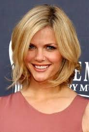 bob hairstyle for 40 44 top rated bob haircuts for women over 40 8 is staff favorite