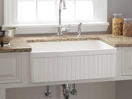 bathroom sink contemporary bathroom sink bowls comfortable small