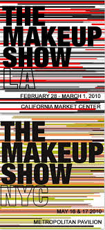 free makeup classes nyc 28 free makeup classes in nyc did you sephora beauty