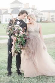 ethereal wedding dress ethereal wedding inspiration with vintage accents ruffled