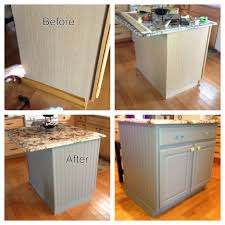 kitchen island cabinet design 100 images kitchen island