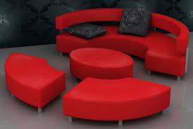 rund sofa sofa design sofa rund mobel ideen home decor aktueltasarim
