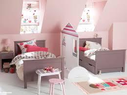 id deco chambre fille deco chambre fille 5 ans génial de chambre enfant idées décoration