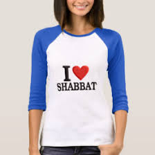 shabbat clothing shabbat clothing apparel zazzle