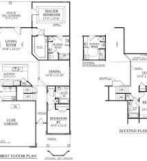 One Bedroom House Plans With Loft 3 Bedroom Home Plans With Loft 25 Best Loft Floor Plans Ideas On