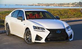 lexus gs 350 awd vs bmw 528xi best selling luxury cars in america autonxt