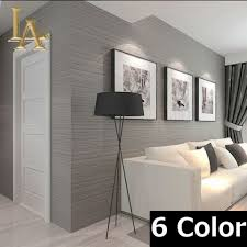 Bedroom Wall Texture Elegant Interior And Furniture Layouts Pictures Wall Designs