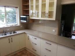 riviera display kitchens gallery latrobe valley