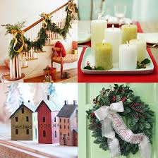 Christmas Decorations Storage by Our Ultimate Guide To Storing Holiday Decorations From Better