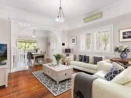 Queenslander Interiors 226 Best Queenslanders Images On Pinterest Queenslander House