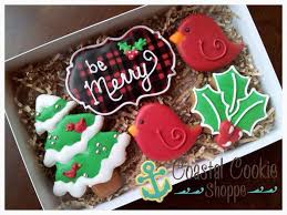 christmas sugar cookies pinterest christmas cookies cookie