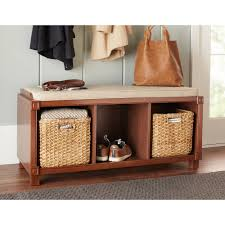 Entry Way Bench And Shelf Cheap Entryway Bench Fabulous Full Size Of Park Bench Entryway
