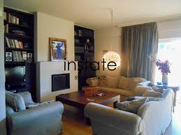 voula fully furnished apartment for rent instate real estate