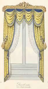 Window Curtain 620 Best Curtains Images On Pinterest Window Treatments Curtain