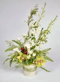 floral arrangement s day floral arrangement ideas oasis floral