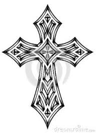 Cross Tattoos - cross designs picture celtic cross tattoos design