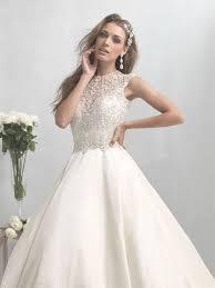 Berketex Wedding Dresses Madison James Wedding Dresses Modwedding