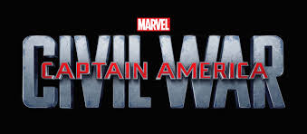 awesome fan made captain america 3 civil war credits collider