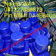 obat kuat sidoarjo 081227888873 agen hammer of thor