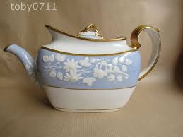 spode maritime 93 best spode teapots images on tea pots tea kettles
