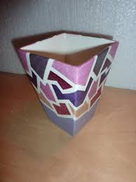 porcelaine peinte main marie christine durand création de porcelaines peintes créations