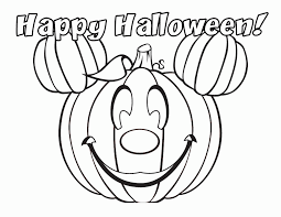 free printable halloween clipart awesome halloween coloring games online ideas new printable