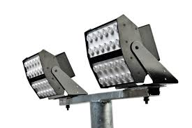 Brightest Outdoor Flood Light Brightest Outdoor Led Flood Pictures In Gallery Led Exterior Flood