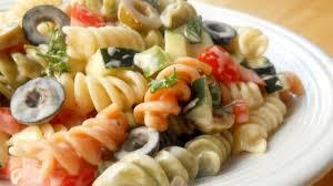 italian confetti pasta salad recipe allrecipes com