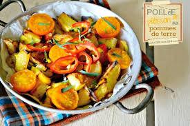 comment cuisiner patisson recette patisson poêlée bio patisson aux pommes de terre