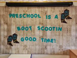 best 25 preschool bulletin ideas on pinterest preschool
