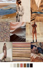 Colors For 2017 Fashion Trends Pattern Curator Color Pattern S S 2017 Fashion
