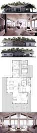 small house plan second floor divide the bedroom into 2 first
