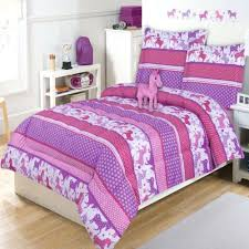 Kids Twin Comforter Set Quilts And Comforters King Size Patchwork Quilts At Walmart Twin