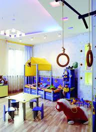 sport de chambre decoration chambre sport 073236 emihem com la meilleure