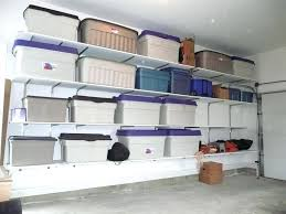 garage wall storage shelves u2013 appalachianstorm com