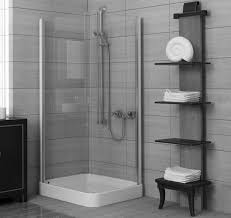 Bathroom Storage Black Bathroom Industrial Pipe Shelf Bathroom Shelves Kitchen