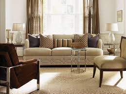 Sofas With Pillows by Large Throw Pillows For Sofa Great Home Decor The Latest
