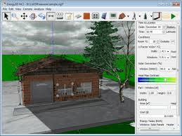 Realistic 3d Home Design Software 6 Best Free Home Design Software For Windows